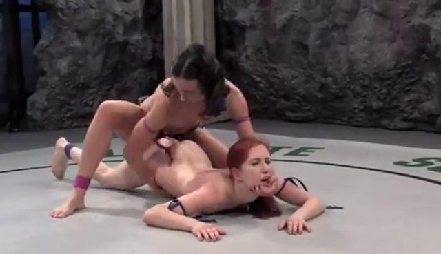 upskirt videos with no panties